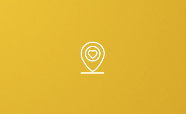 Trouvez des adresses de leads B2B en masse avec Phantombuster et Google Maps