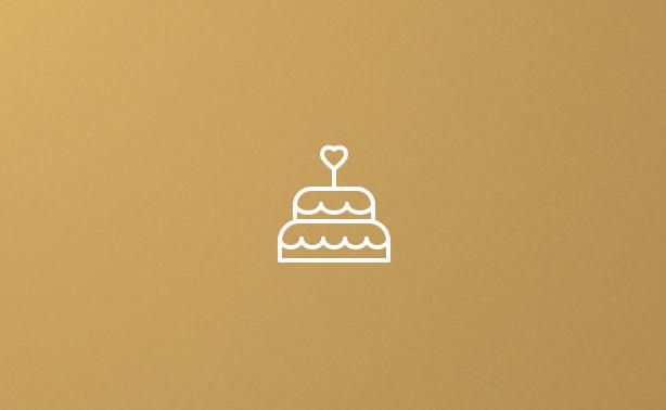 Comment programmer l'envoi automatique de cartes manuscrites d'anniversaire pour vos clients