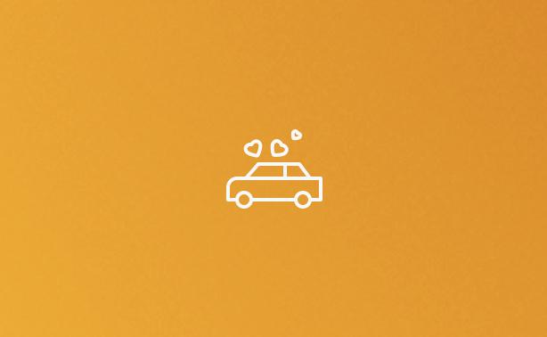 Quelle stratégie marketing pour les vendeurs automobiles ?