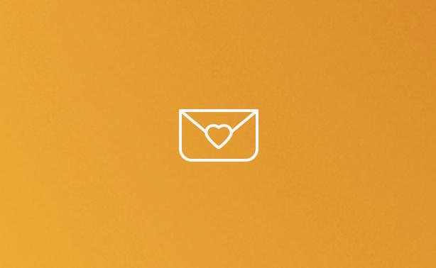 Typo manuscrite ou stylo, comment envoyer des cartes manuscrites à vos clients ?