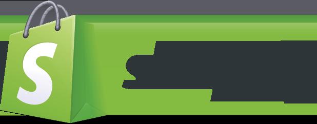 Shopify et cartes manuscrites